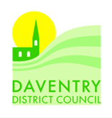 DDC MEDIA RELEASE: Council adopts Local Plan for Daventry District