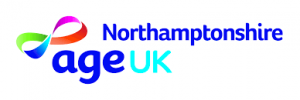 Age UK Northampton - Recruiting new trustees