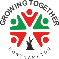 Growing Together Community Worker Job Opportunity