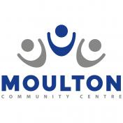 Moulton Community Centre